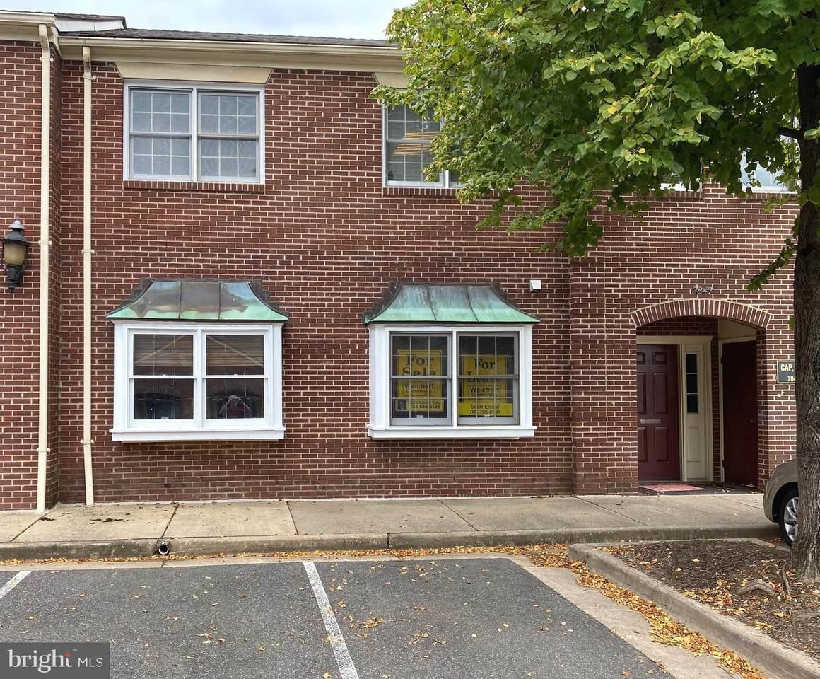 2847 Duke Street - Photo 1