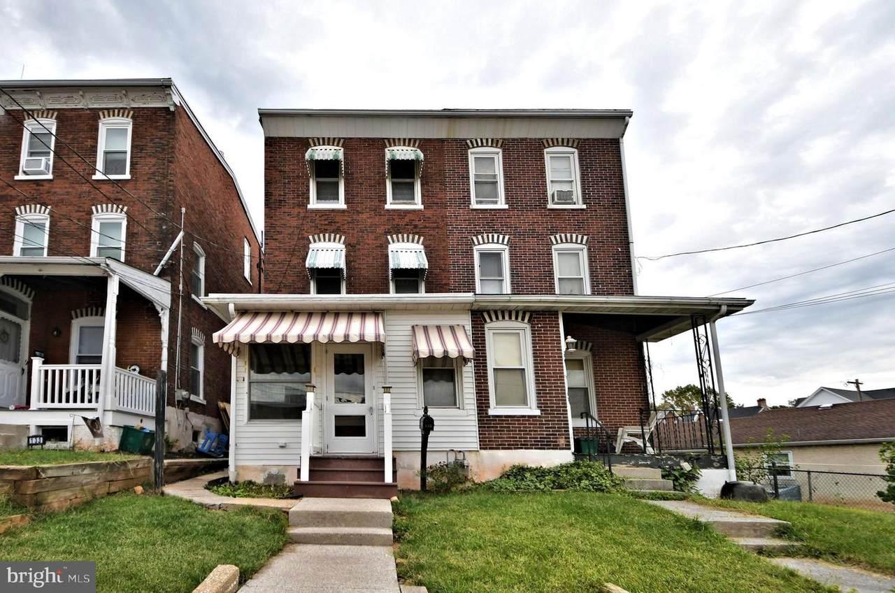 135 Adams Street - Photo 1