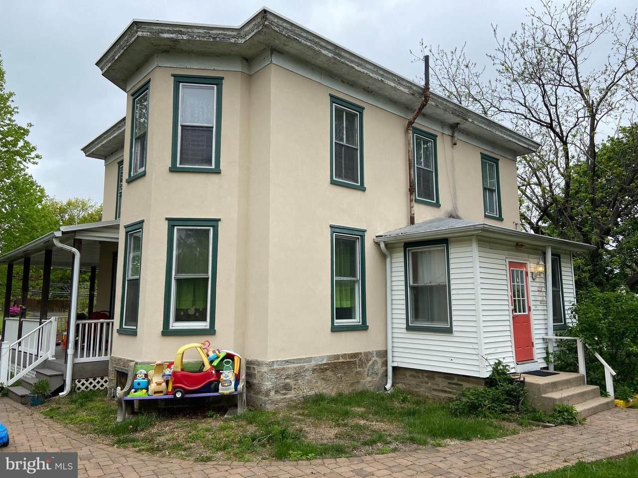 13069 Bustleton Avenue - Photo 1