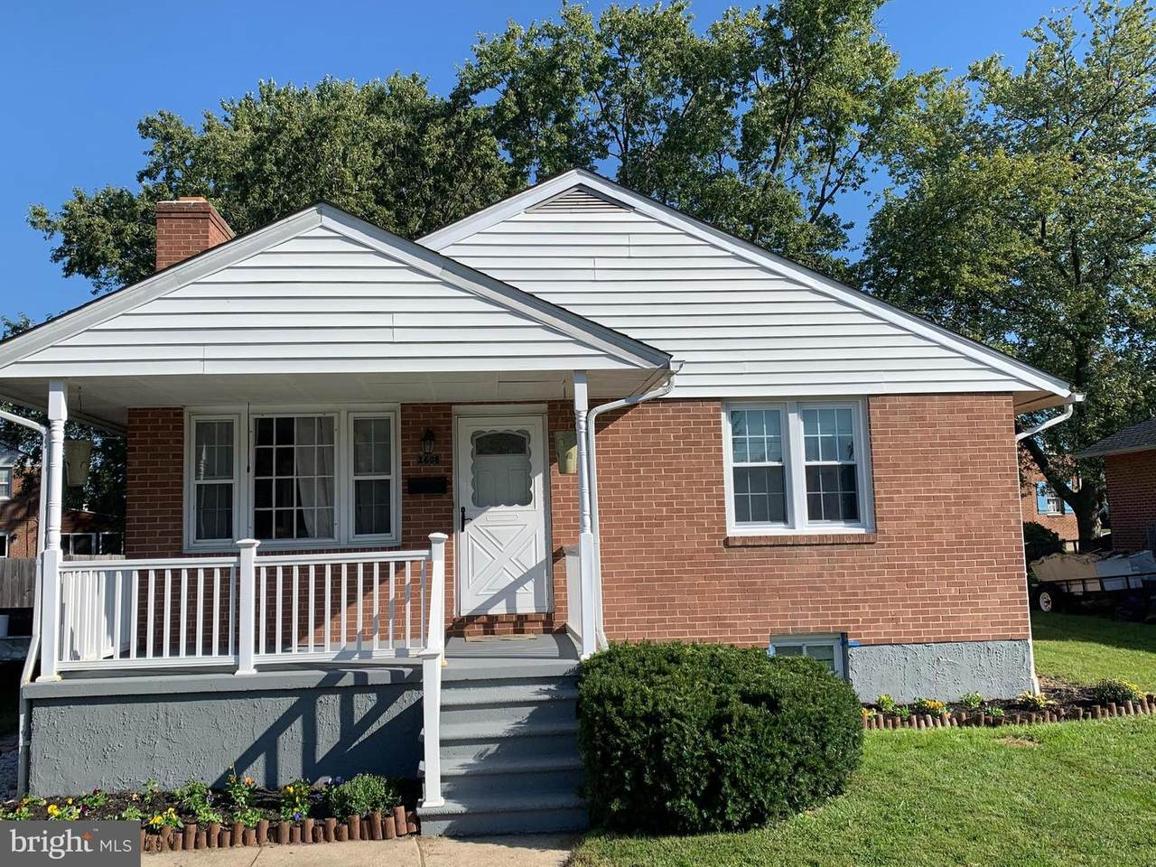 2608 Ivy Place - Photo 1