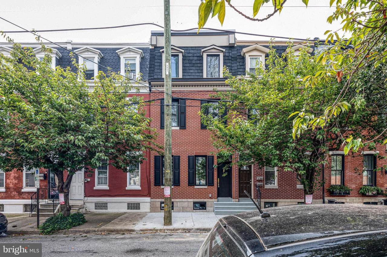 2328 Fitzwater Street - Photo 1