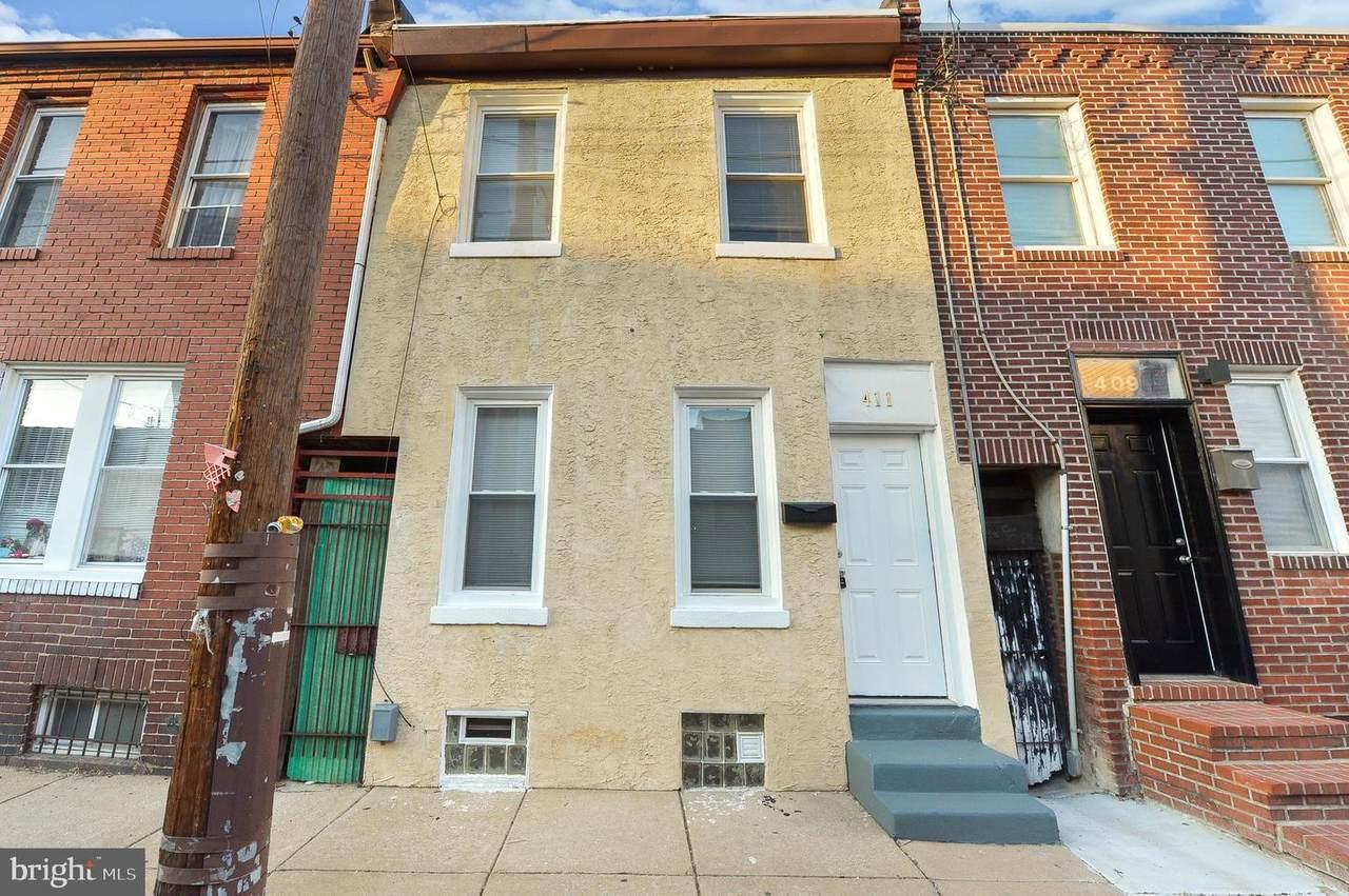 411 Pierce Street - Photo 1