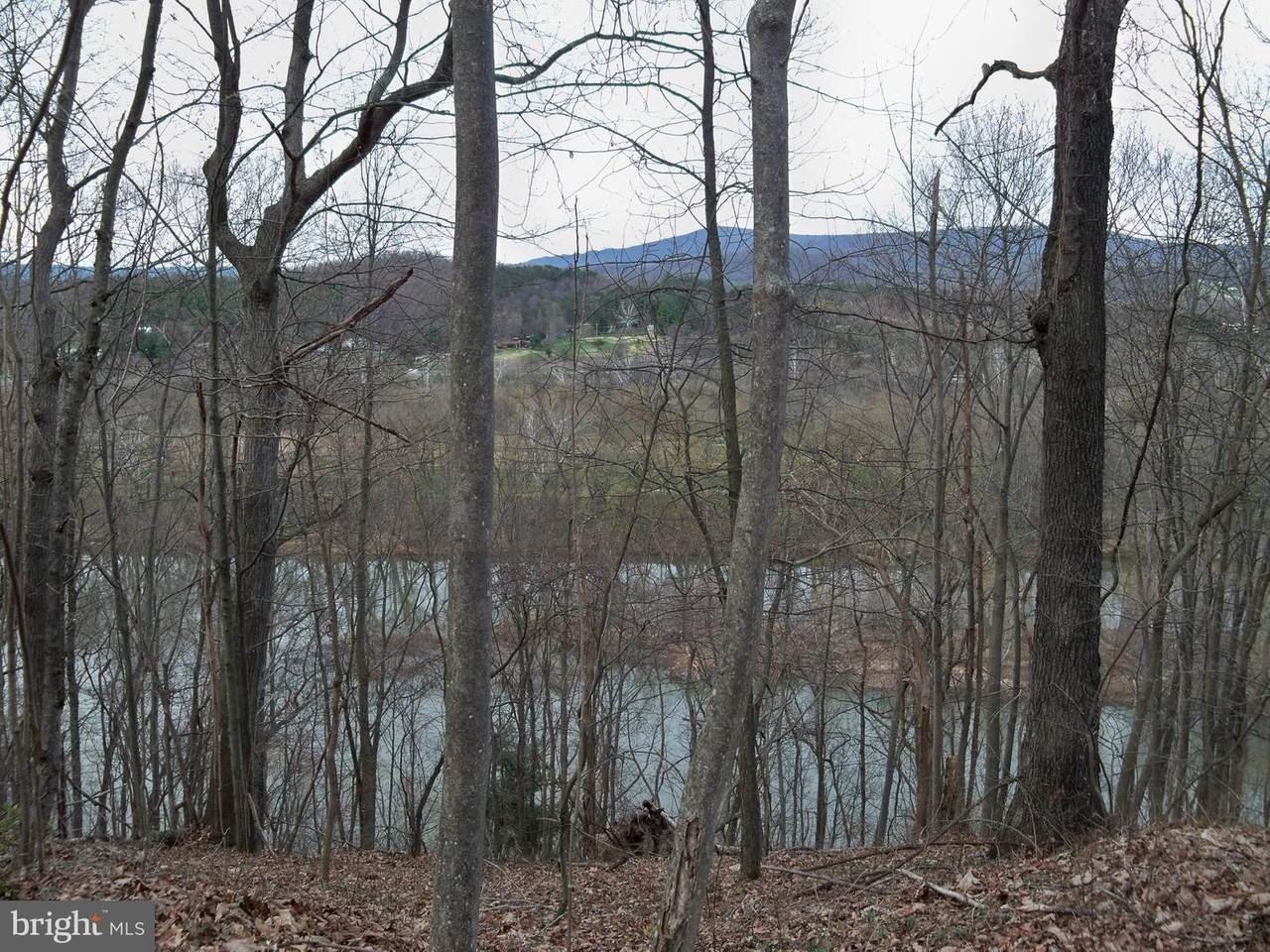 Hawks Nest Lot 9 - Photo 1