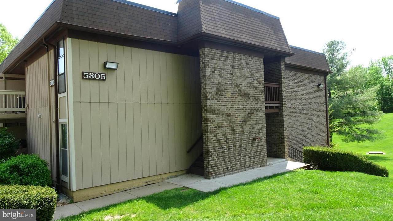 5805-P Royal Ridge Drive - Photo 1