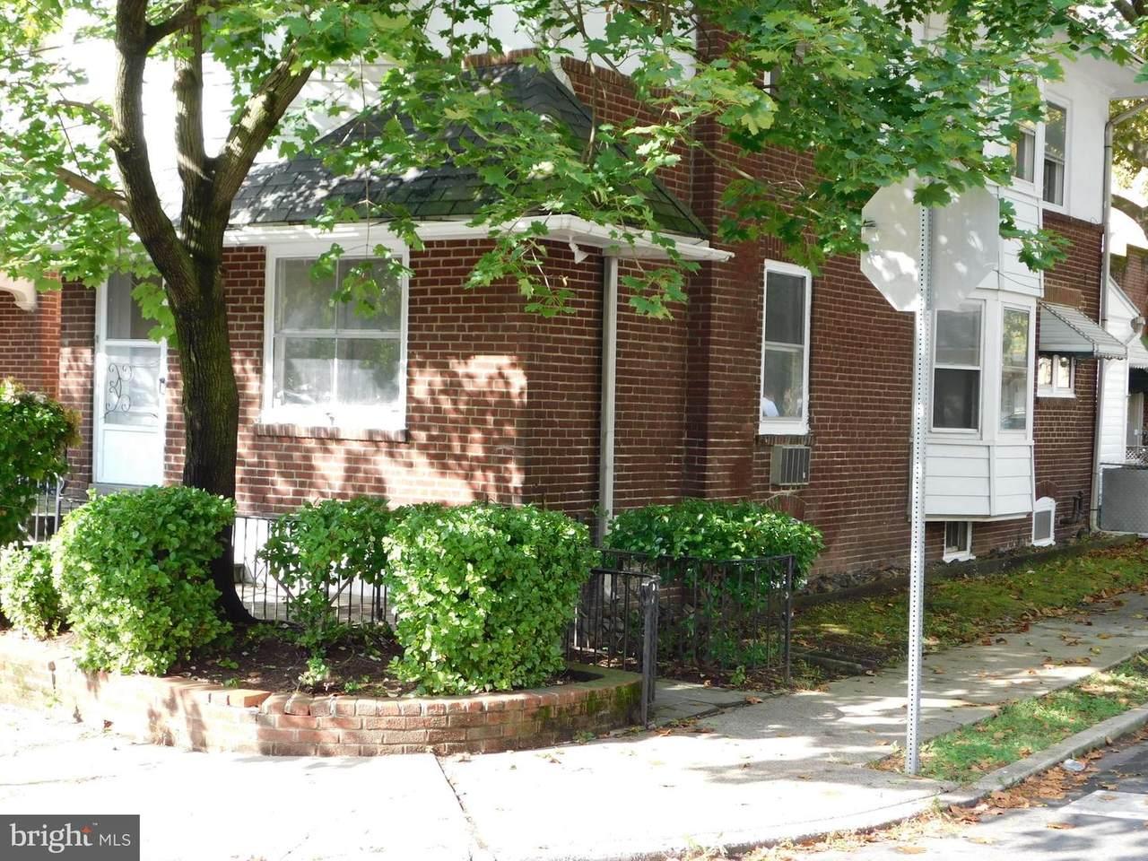 29 Adams Street - Photo 1