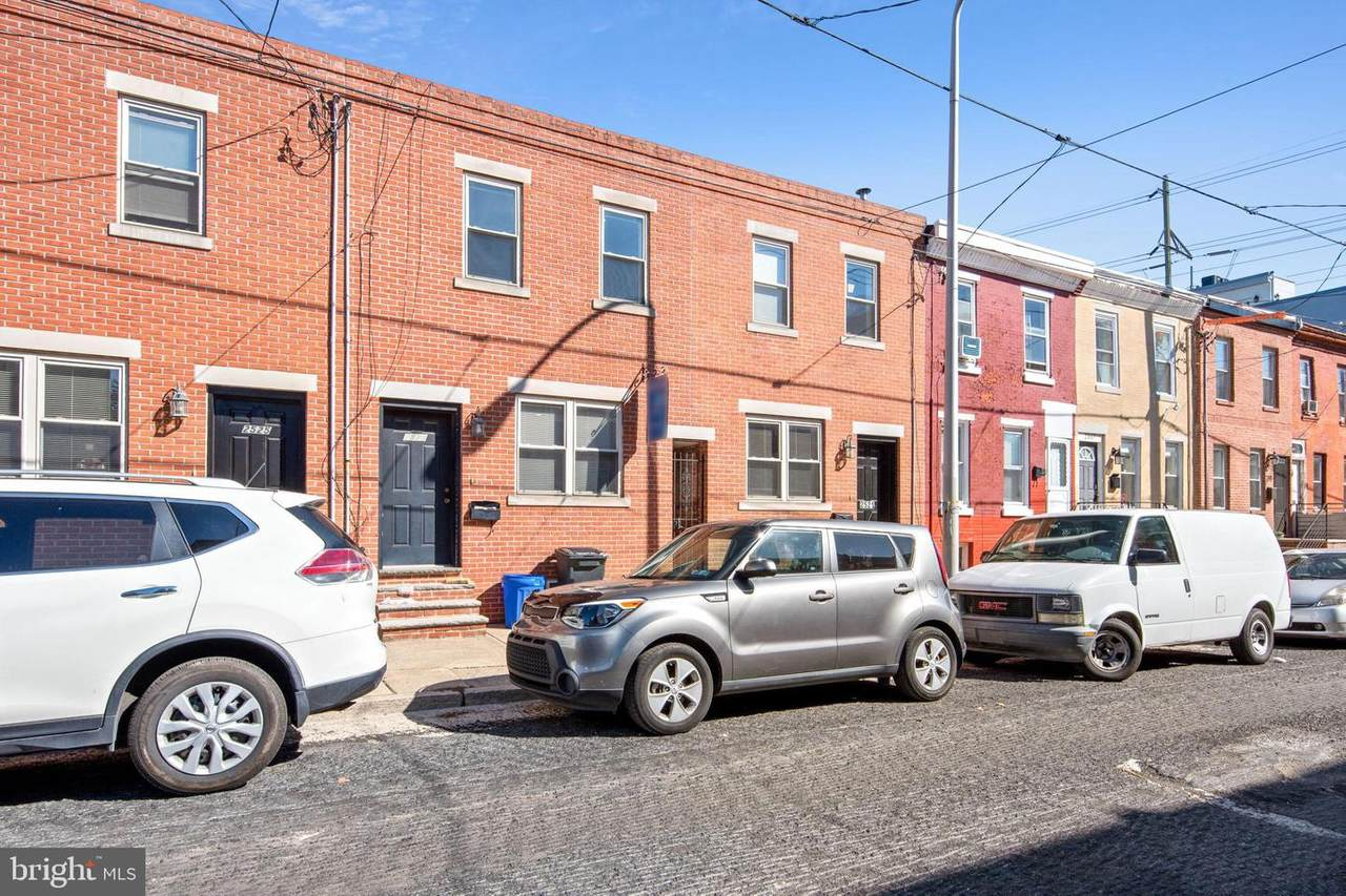 2523 Federal Street - Photo 1