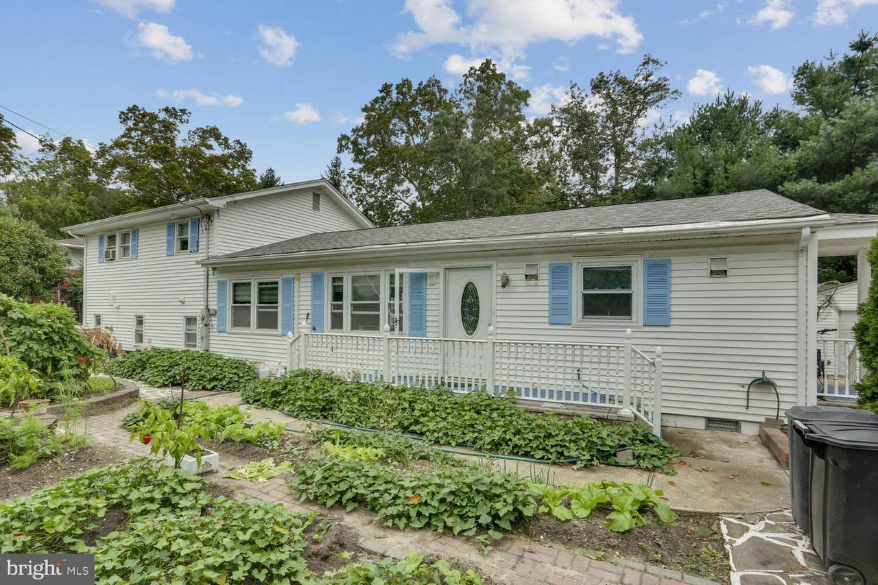 510 Brentwood Road - Photo 1
