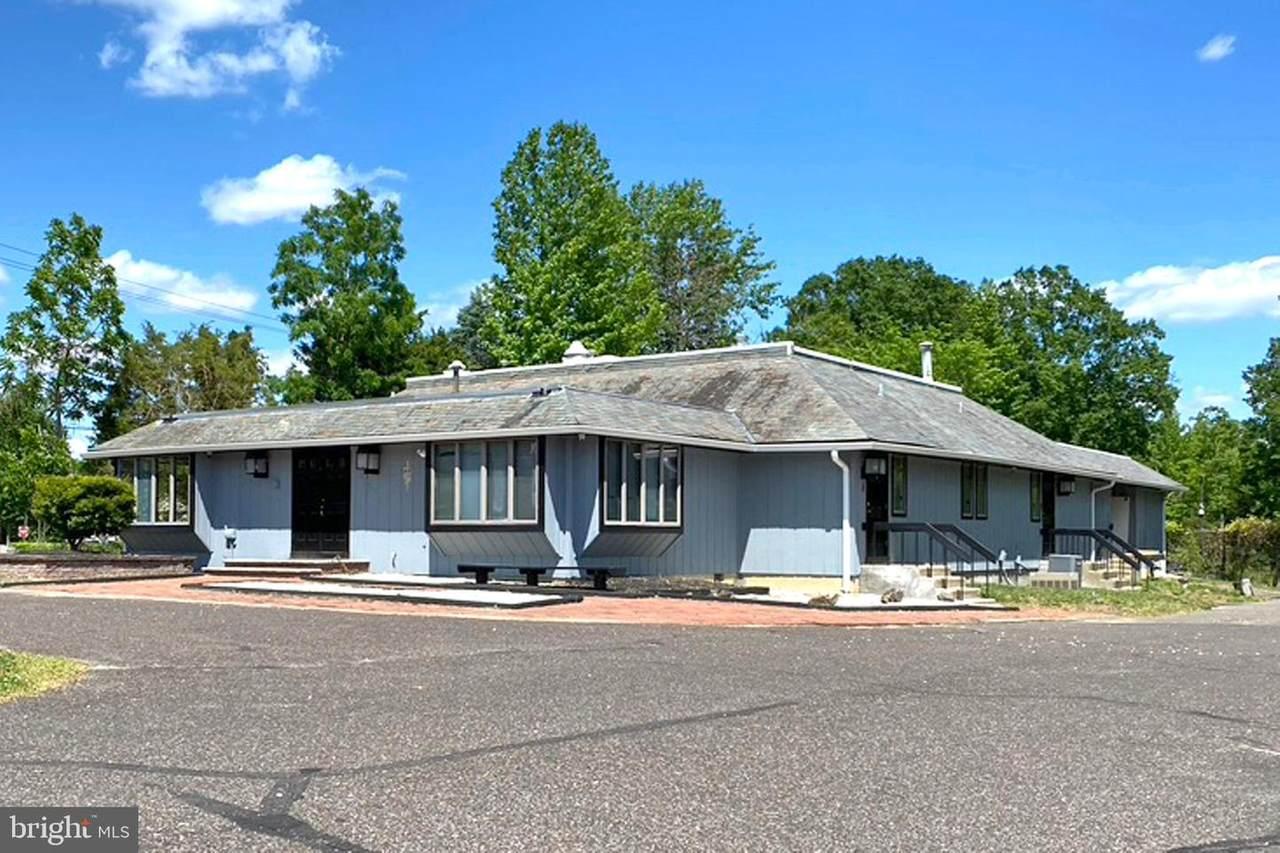 204 Medford Mount Holly Road - Photo 1