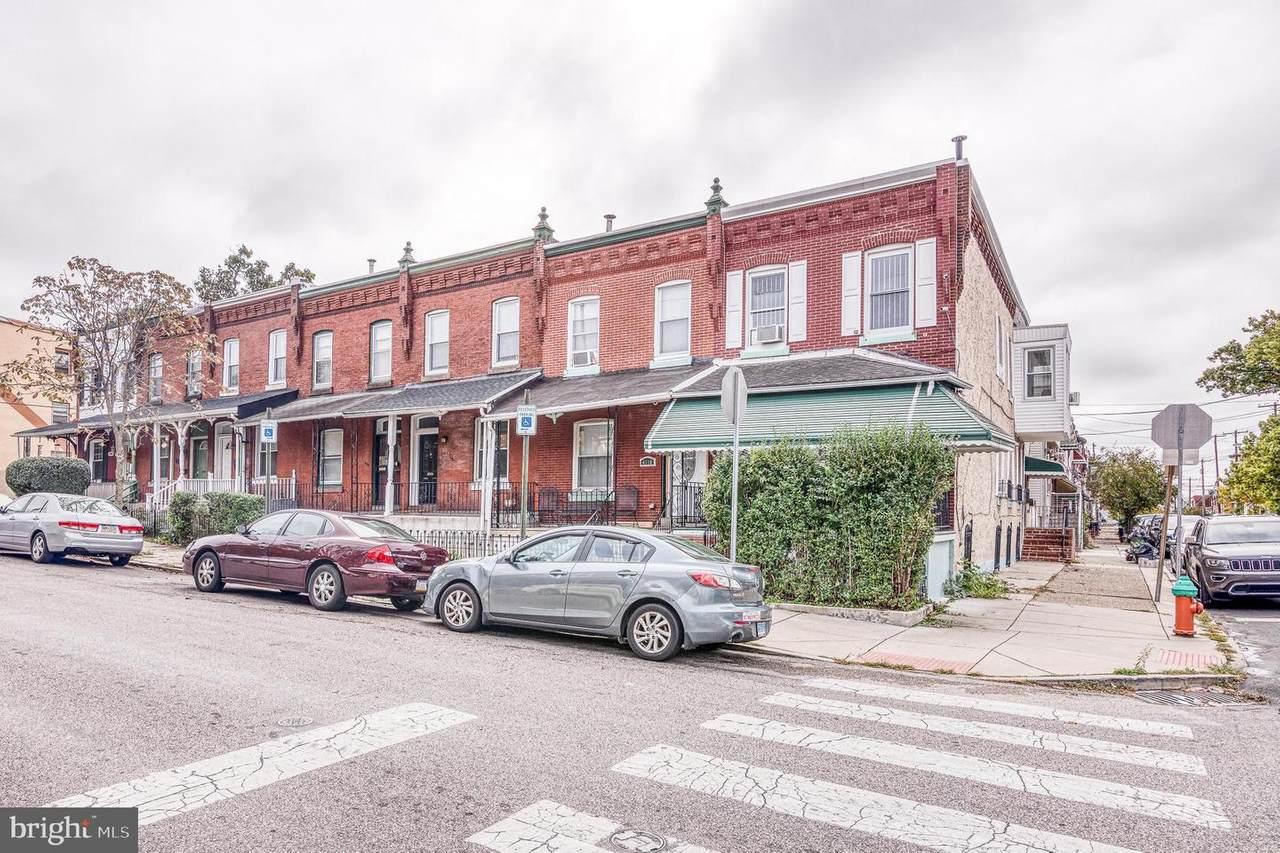 4120 Baring Street - Photo 1