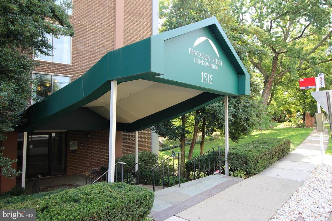 1515 Arlington Ridge Road - Photo 1