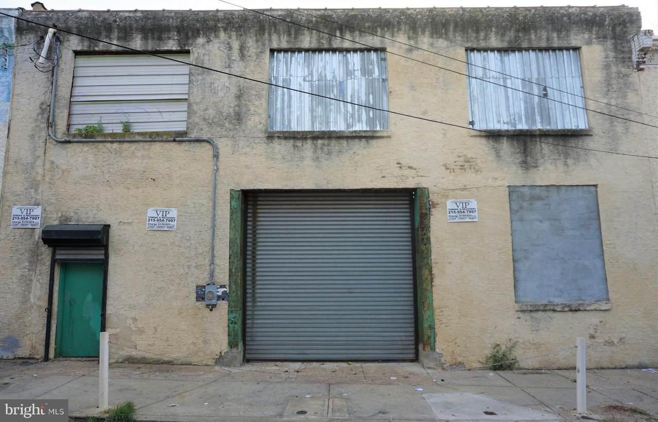 2653-57 Reese Street - Photo 1
