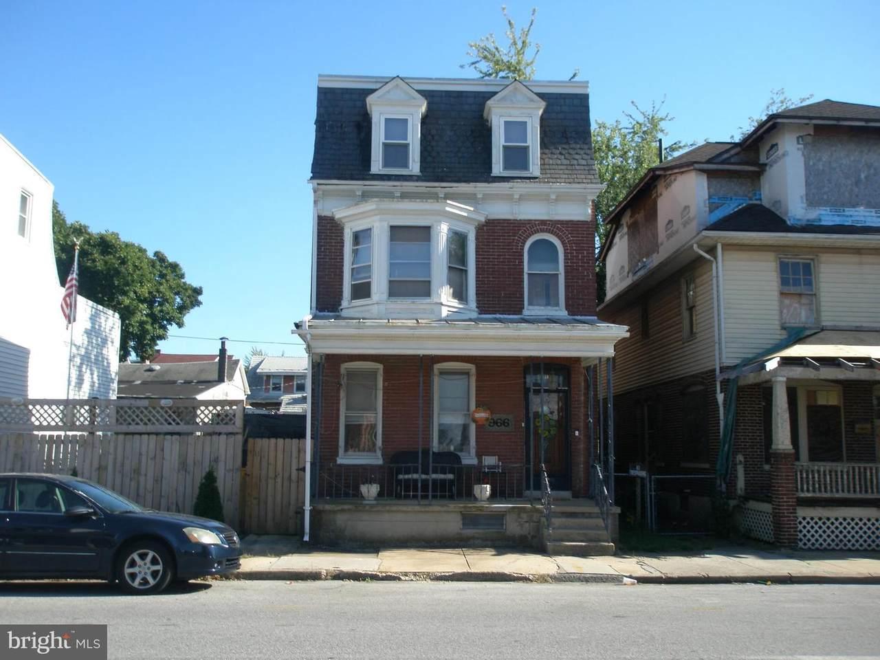 966 Philadelphia Street - Photo 1