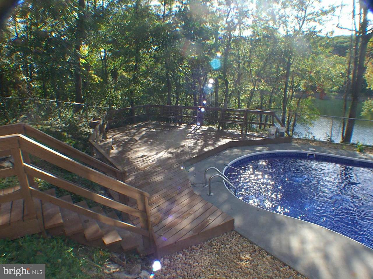 121 Cherokee Trail - Photo 1