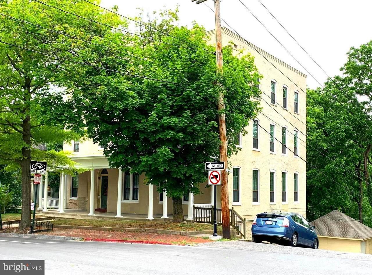 203 Prospect Street - Photo 1