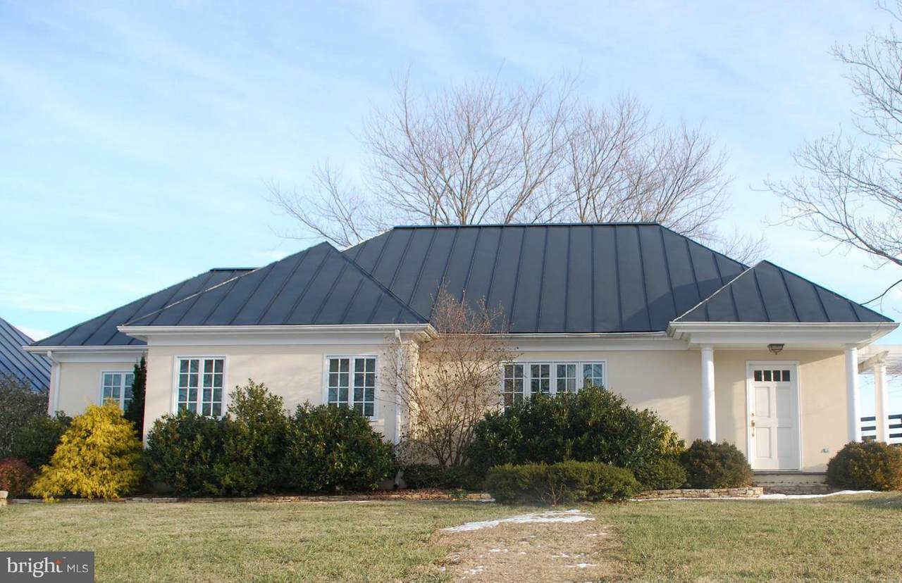 10156 Crest Hill Rd. Road - Photo 1