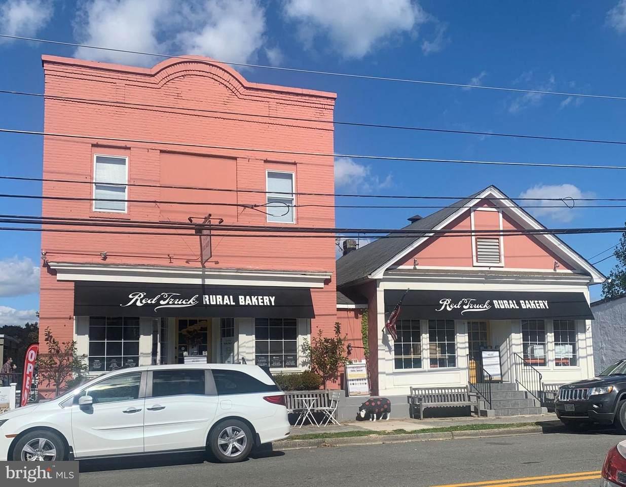 8368 Main Street - Photo 1