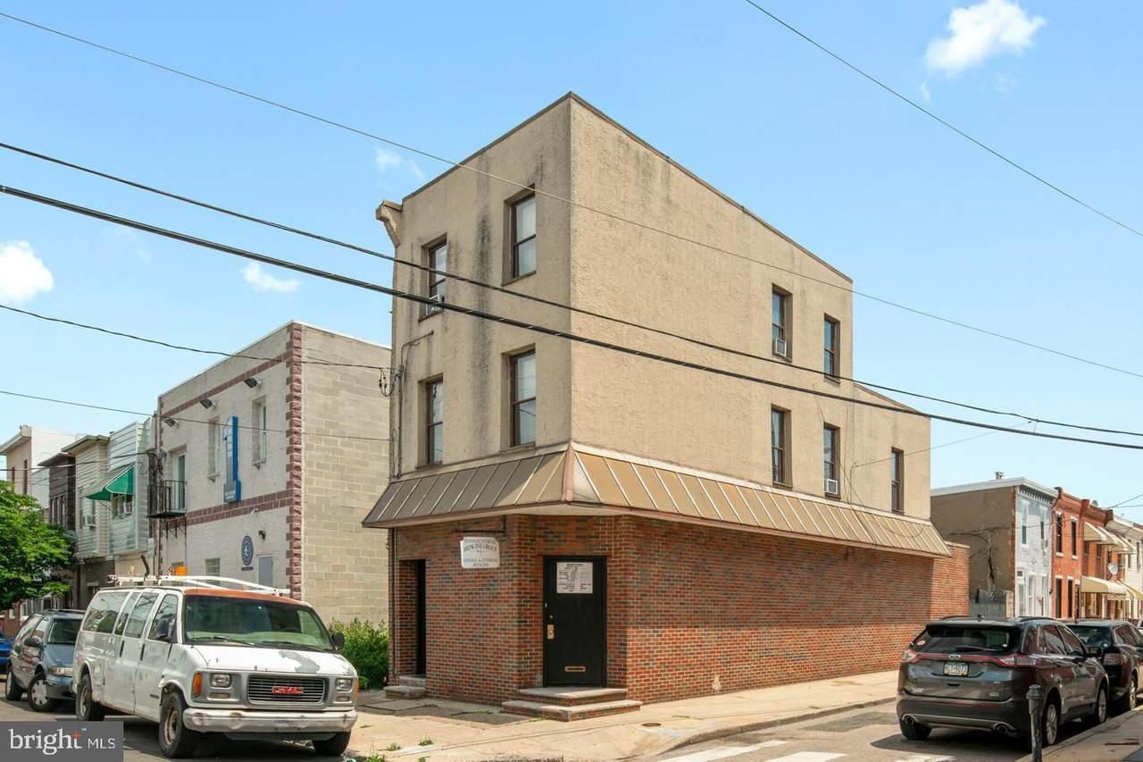 1817 2ND Street - Photo 1