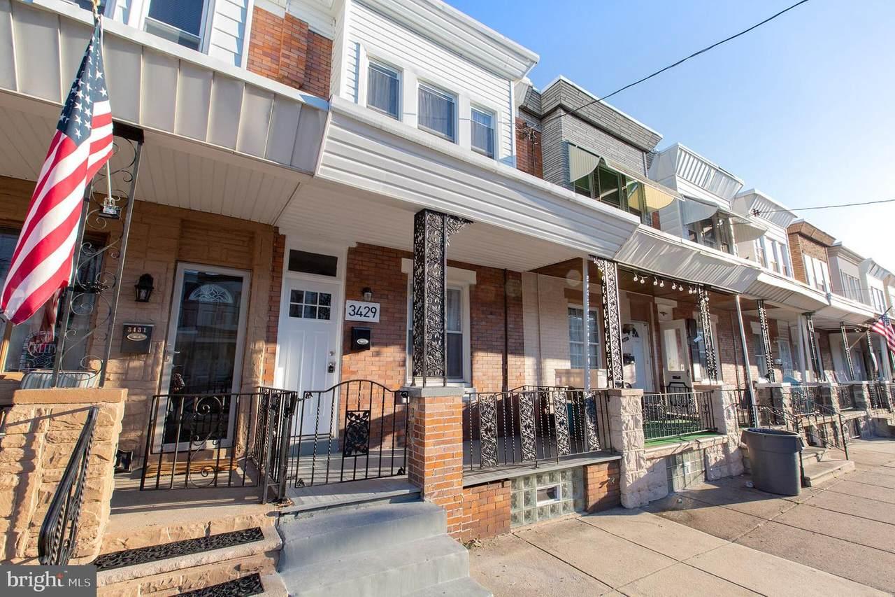 3429 Edgemont Street - Photo 1