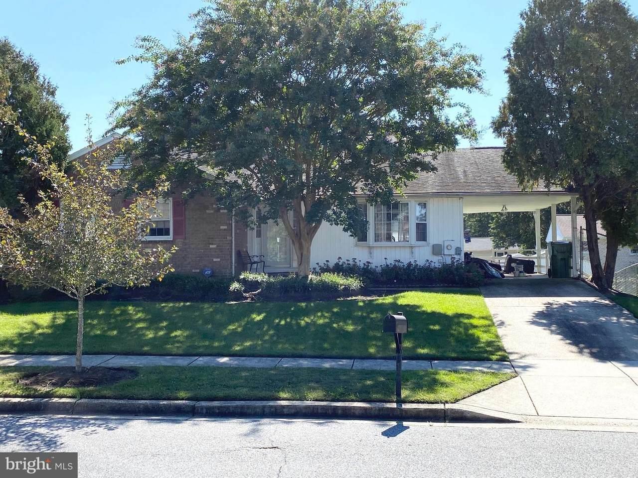 13005 Payton Drive - Photo 1