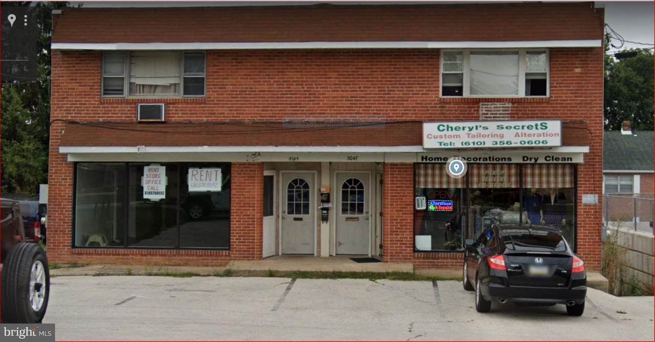 3047-3049 West Chester Pike - Photo 1