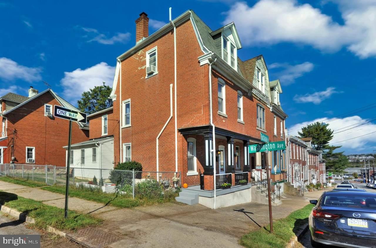 146 Buchanan Street - Photo 1
