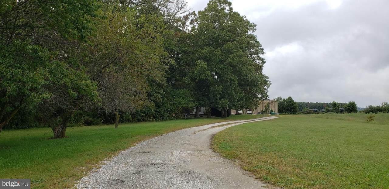 5932 Windsor - Photo 1