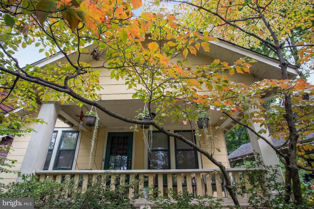 117 Sherman Avenue - Photo 1