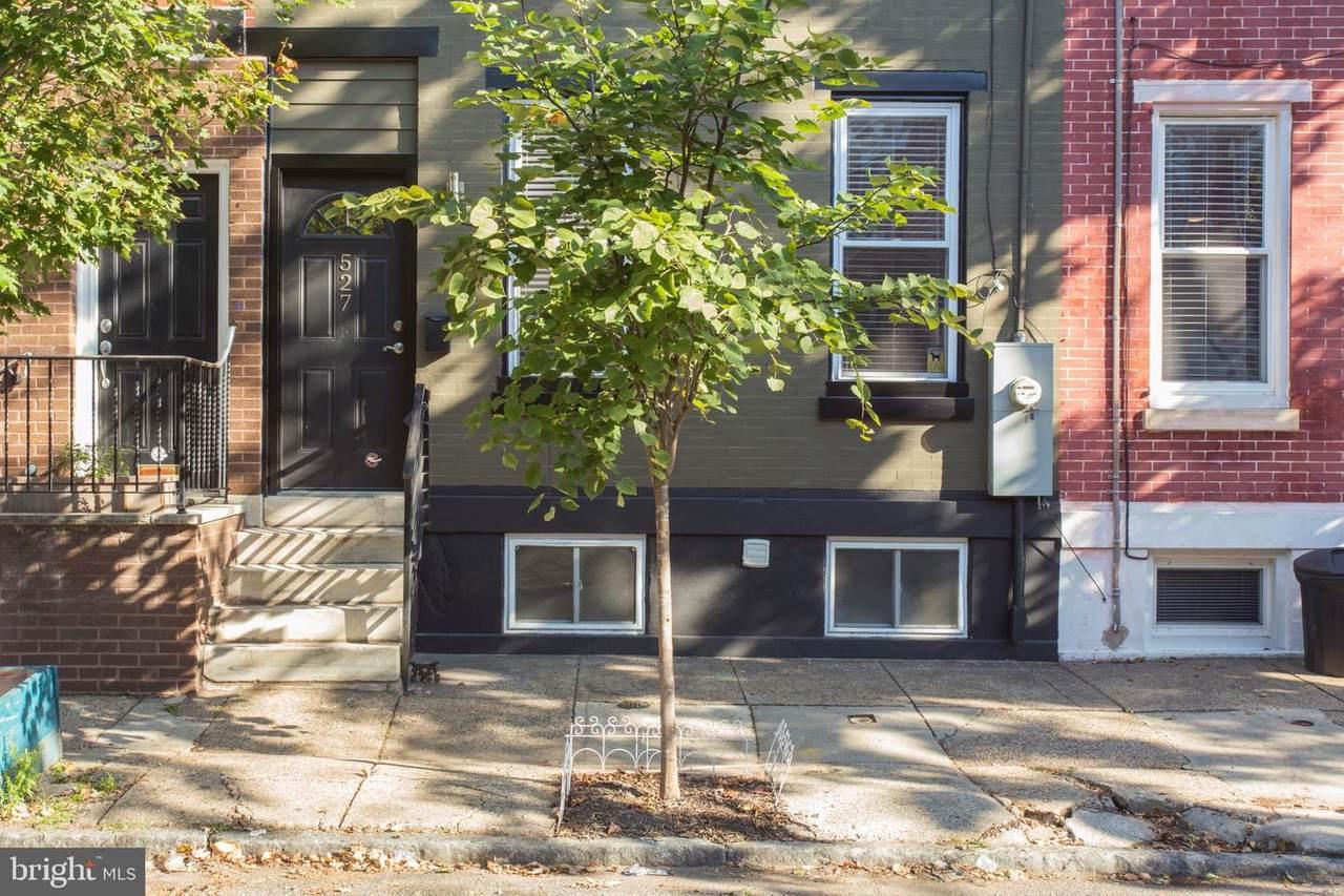 527 Moore Street - Photo 1