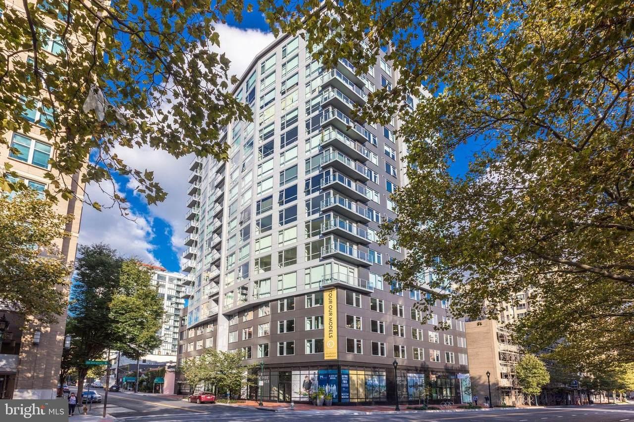 4960 Fairmont Avenue - Photo 1
