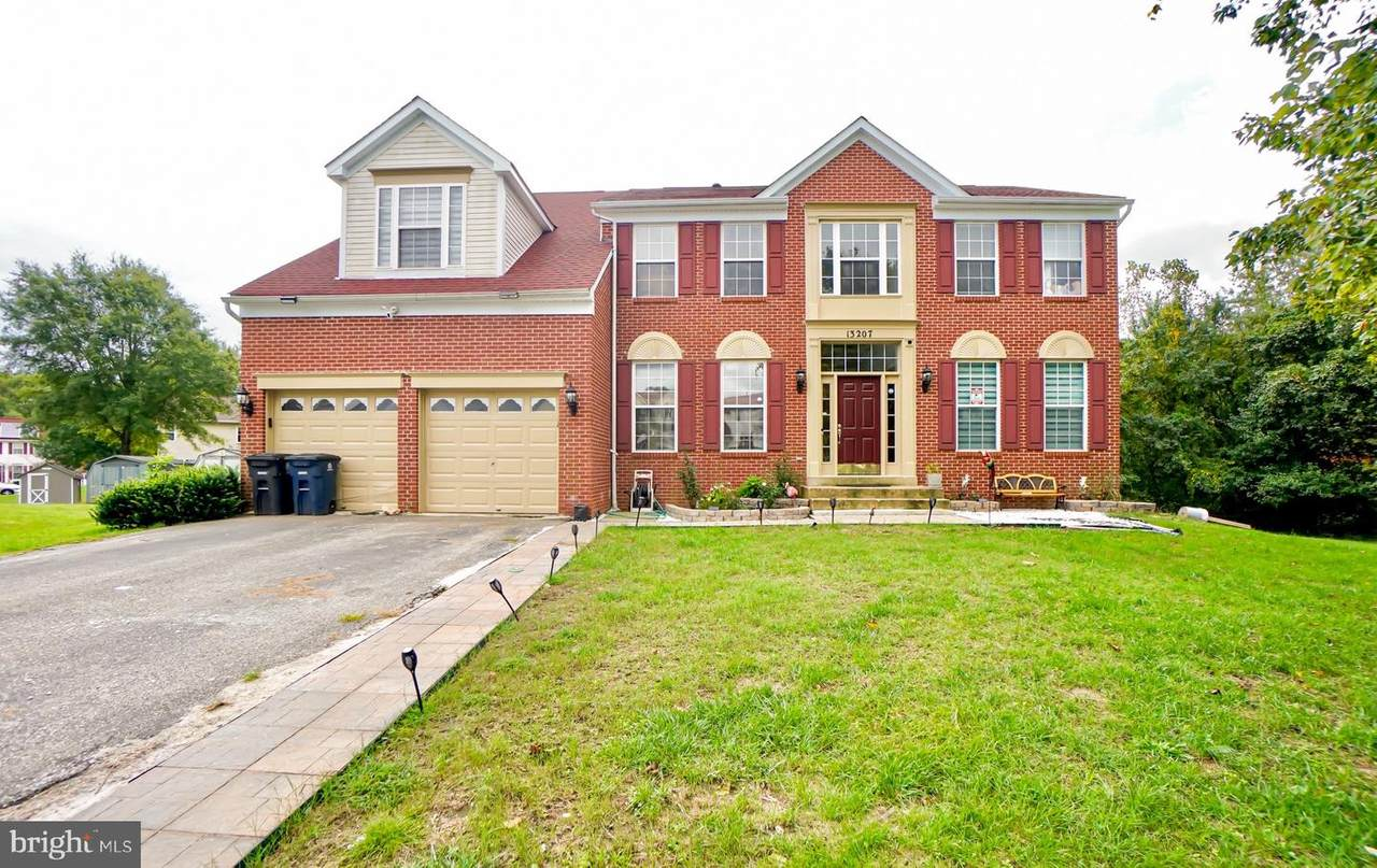 13207 Strawberry Hill Place - Photo 1
