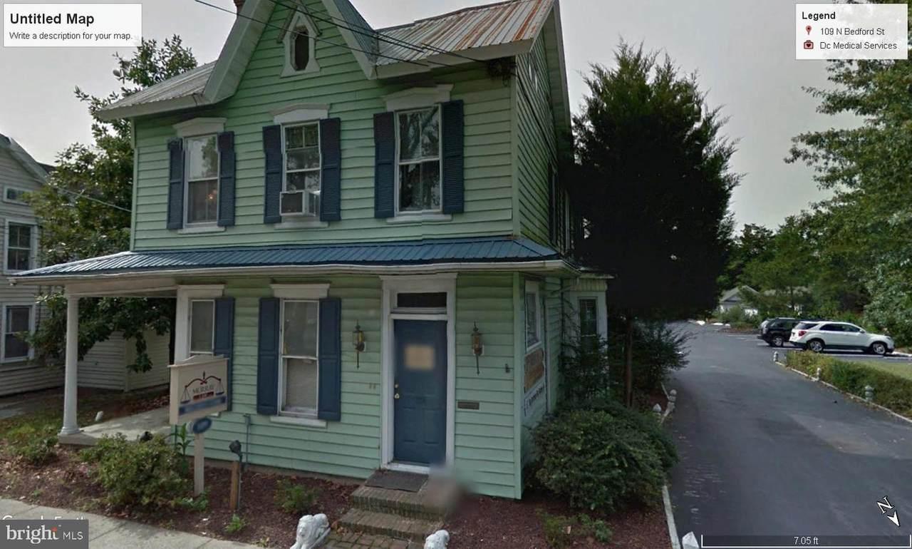 109 Bedford Street - Photo 1