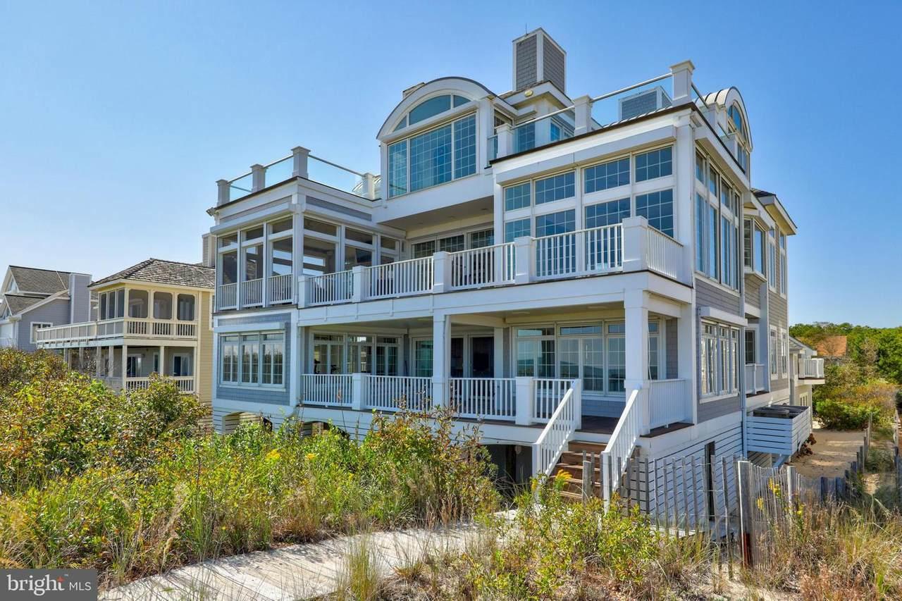 39687 Seaside Avenue - Photo 1