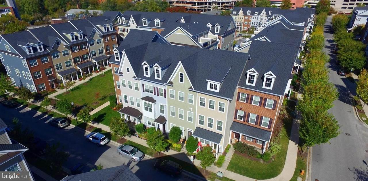 79 Linden Place - Photo 1
