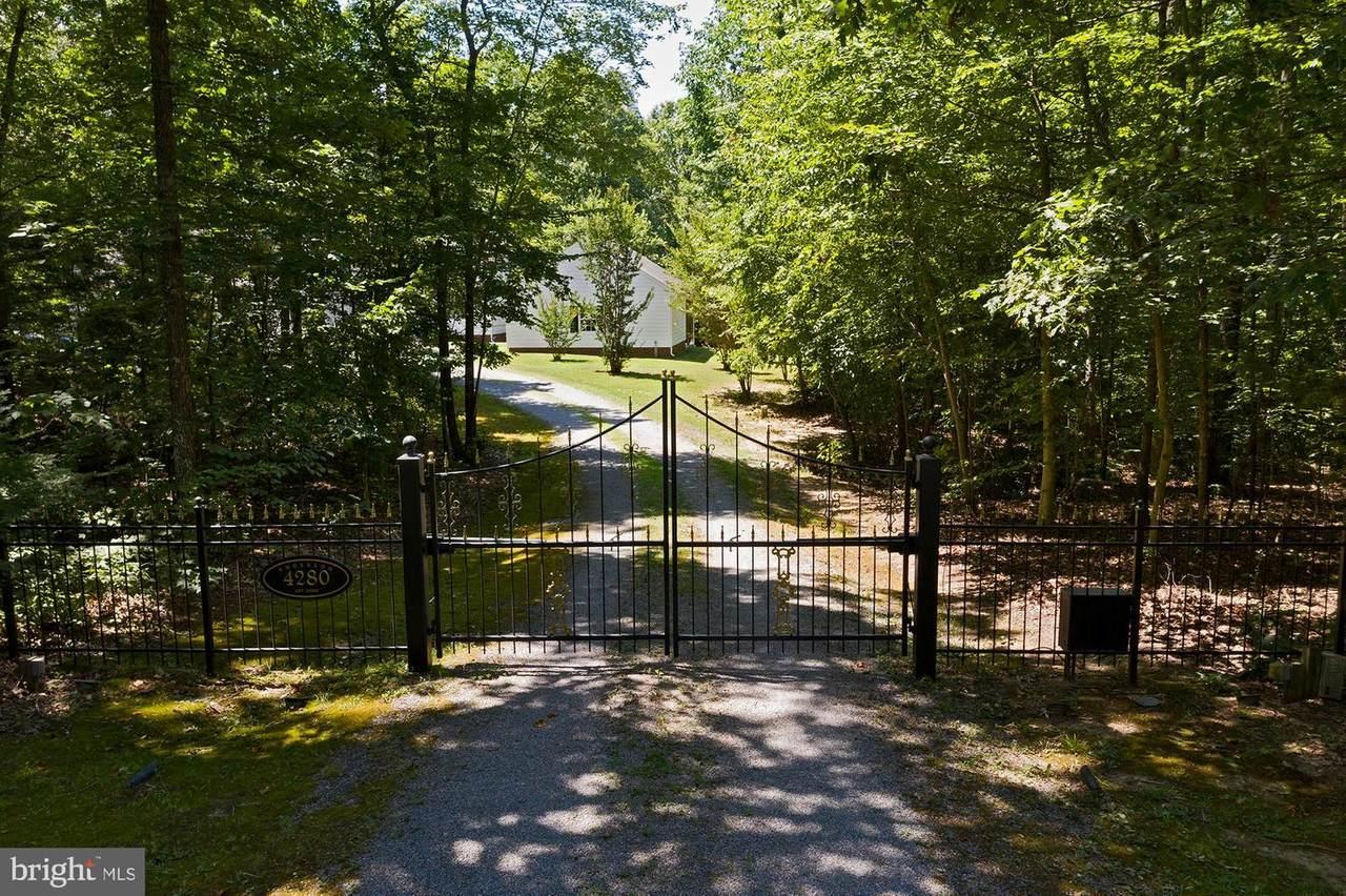 4280 Hadensville Farm Road - Photo 1