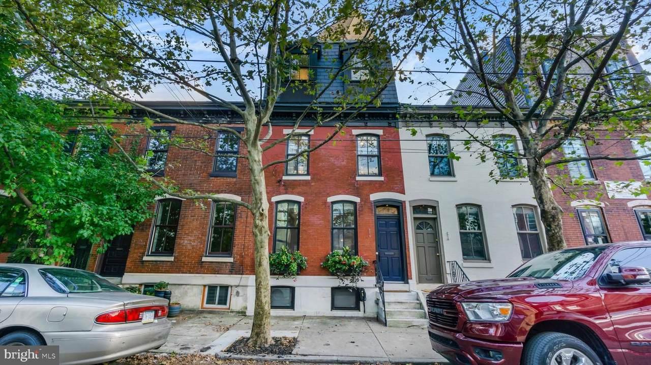2216 Saint Albans Street - Photo 1