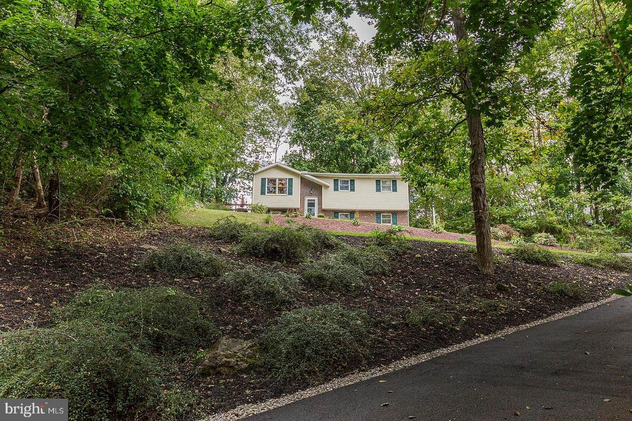 1025 Drager Road - Photo 1