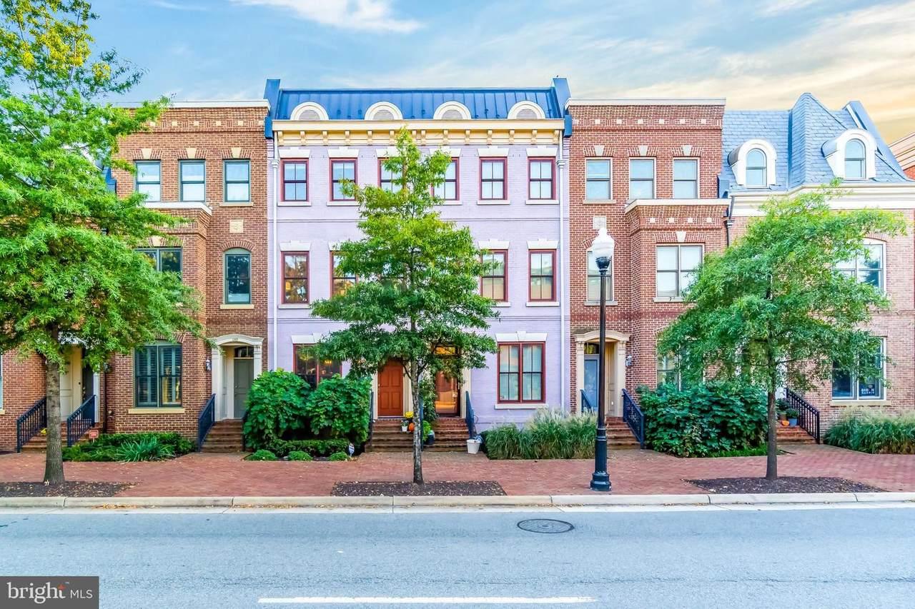 1312 Duke Street - Photo 1