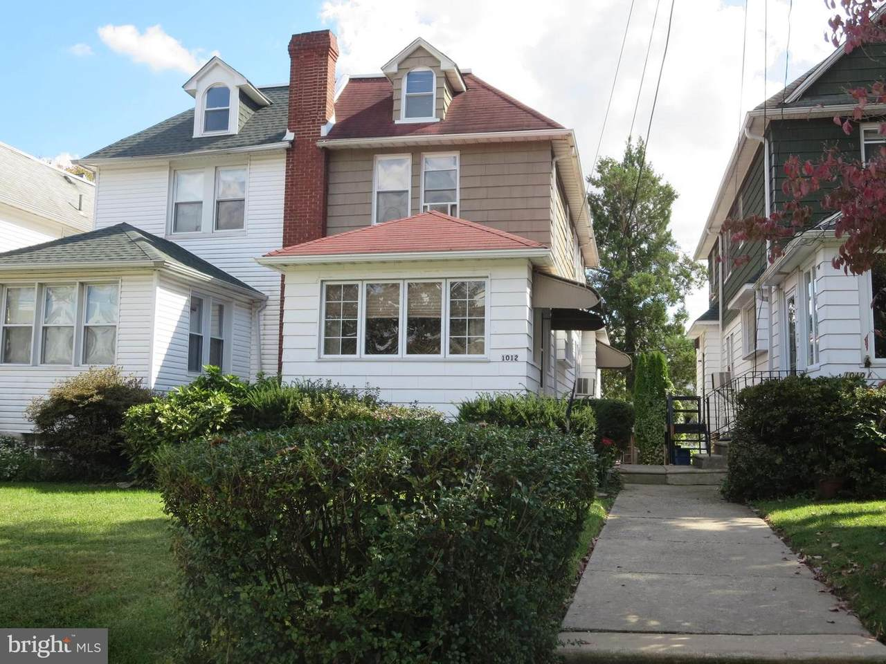 1012 Whitby Avenue - Photo 1