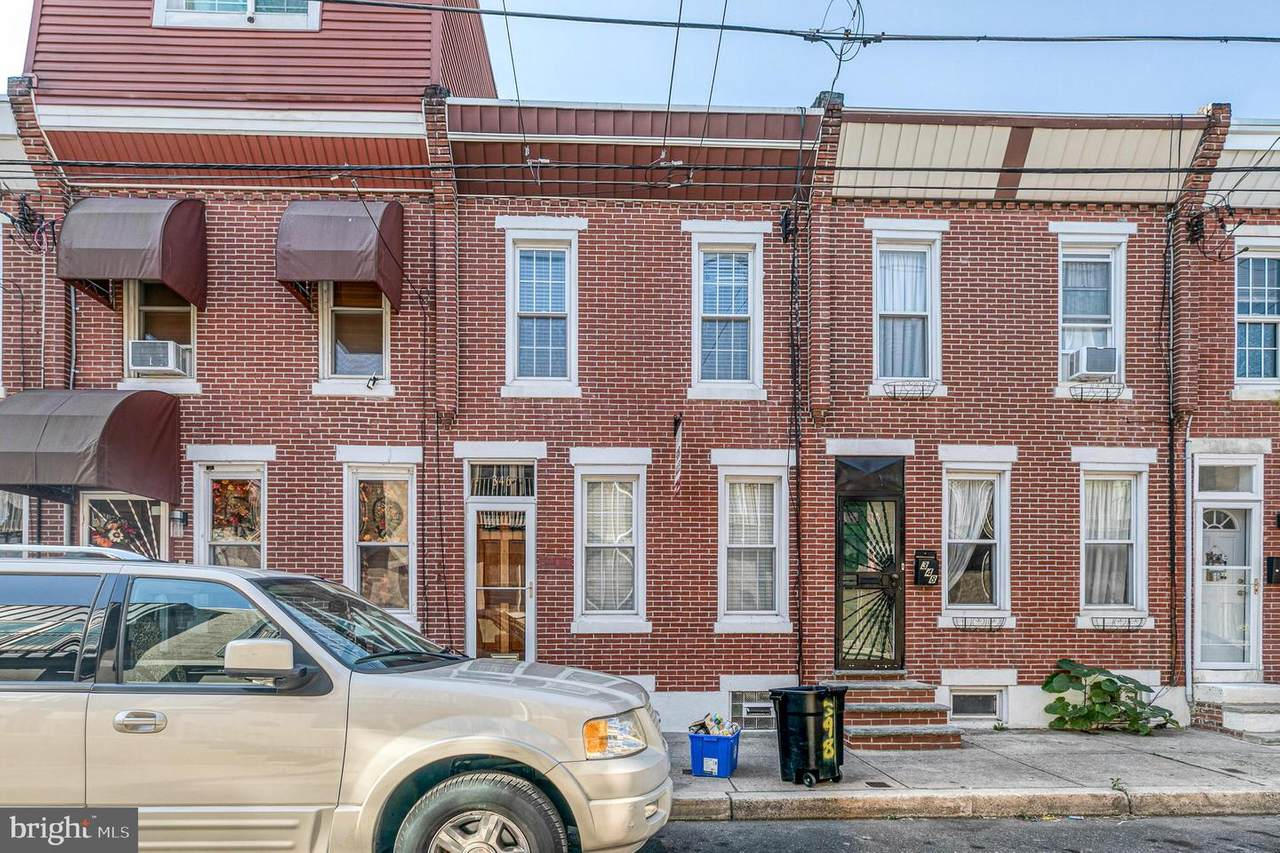 346 Cantrell Street - Photo 1