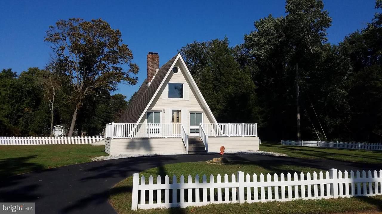 414 Lake Shore Drive - Photo 1