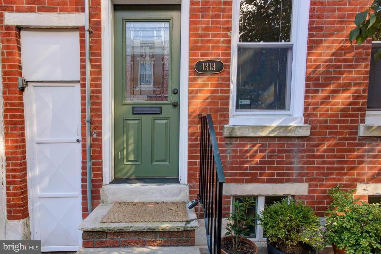 1313 Alder Street - Photo 1