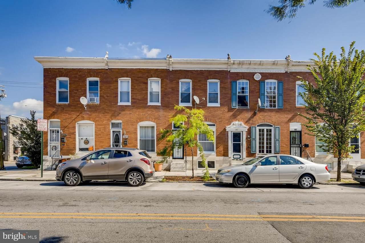 743 Milton Avenue - Photo 1