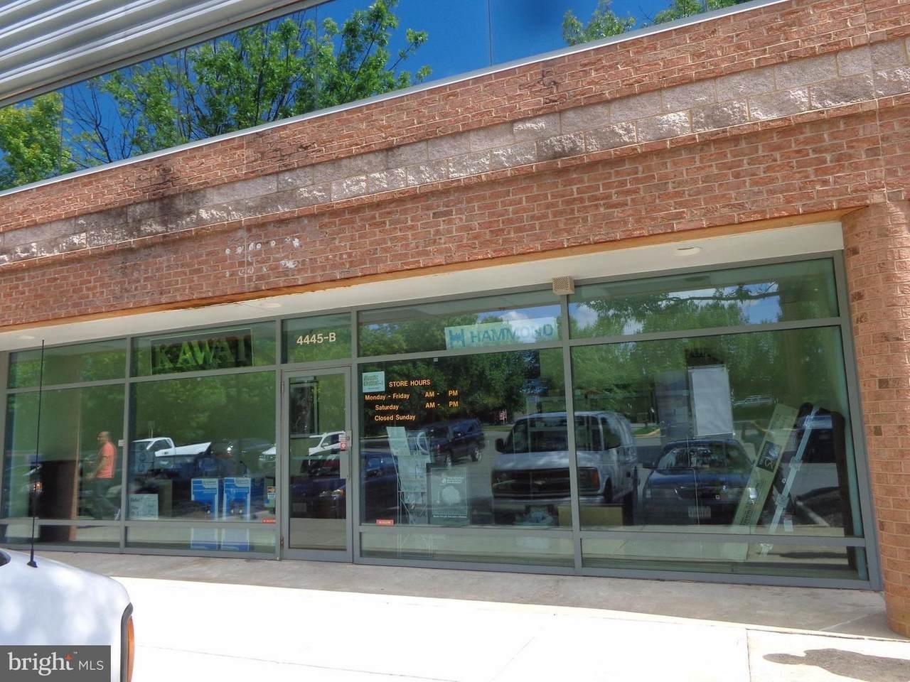 4445 Brookfield Corporate Drive - Photo 1