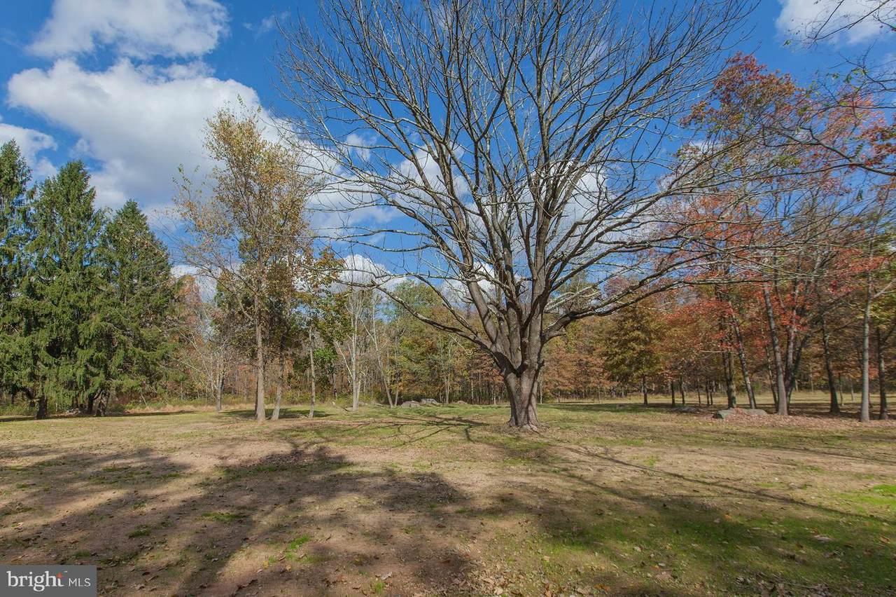 215 Hopewell Wertsville Road - Photo 1