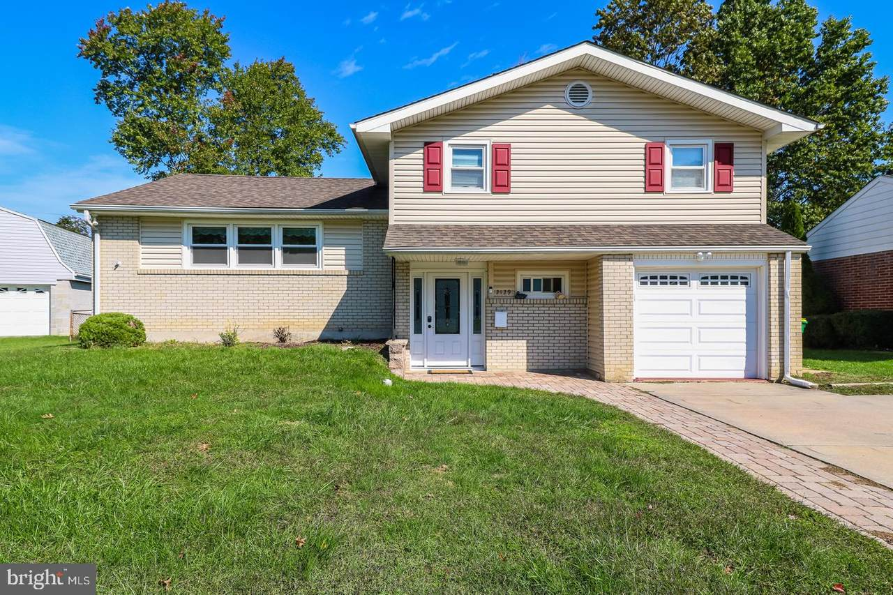 2129 Westminster Drive - Photo 1