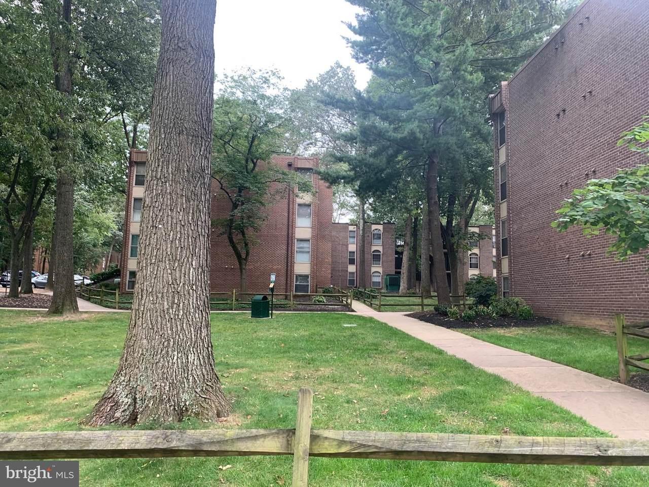 3306 Woodburn Village Drive - Photo 1