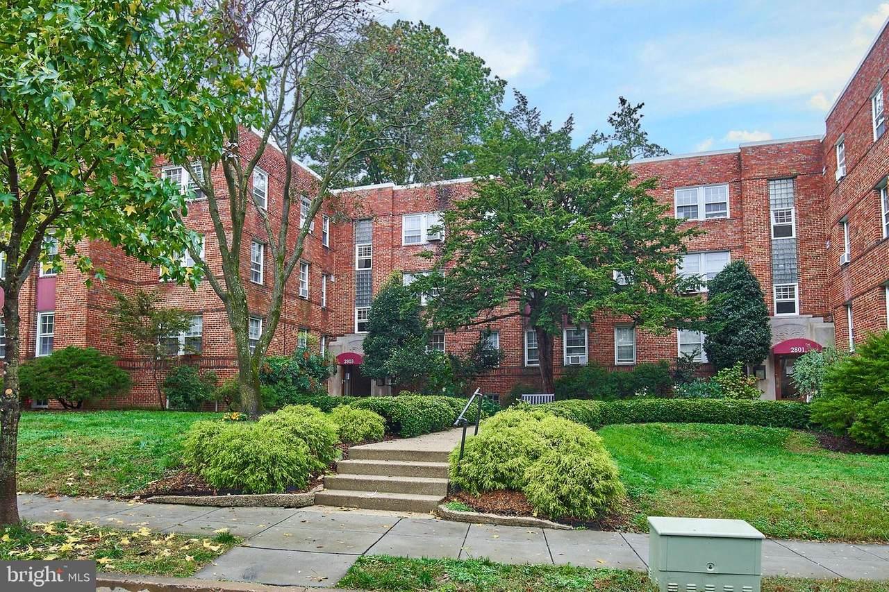 2803 Cortland Place - Photo 1