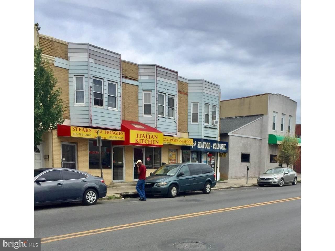 517 Baltimore Avenue - Photo 1