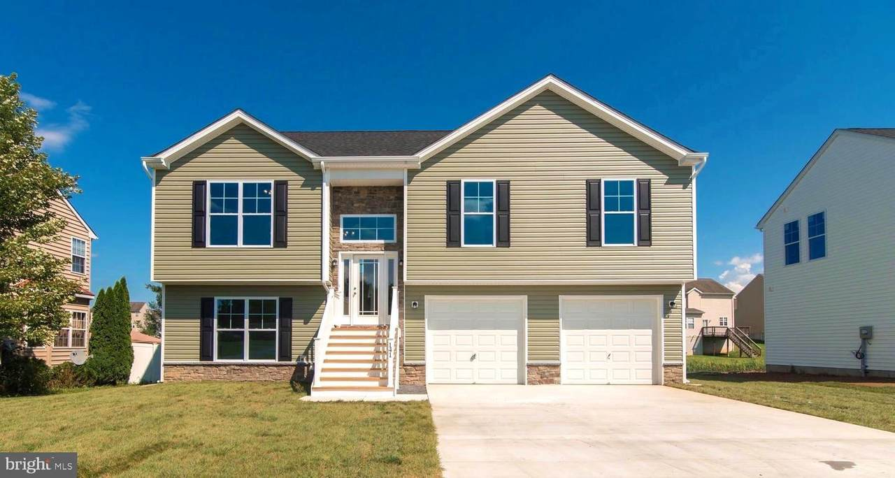 LOT # 19 Briarcrest Circle - Photo 1