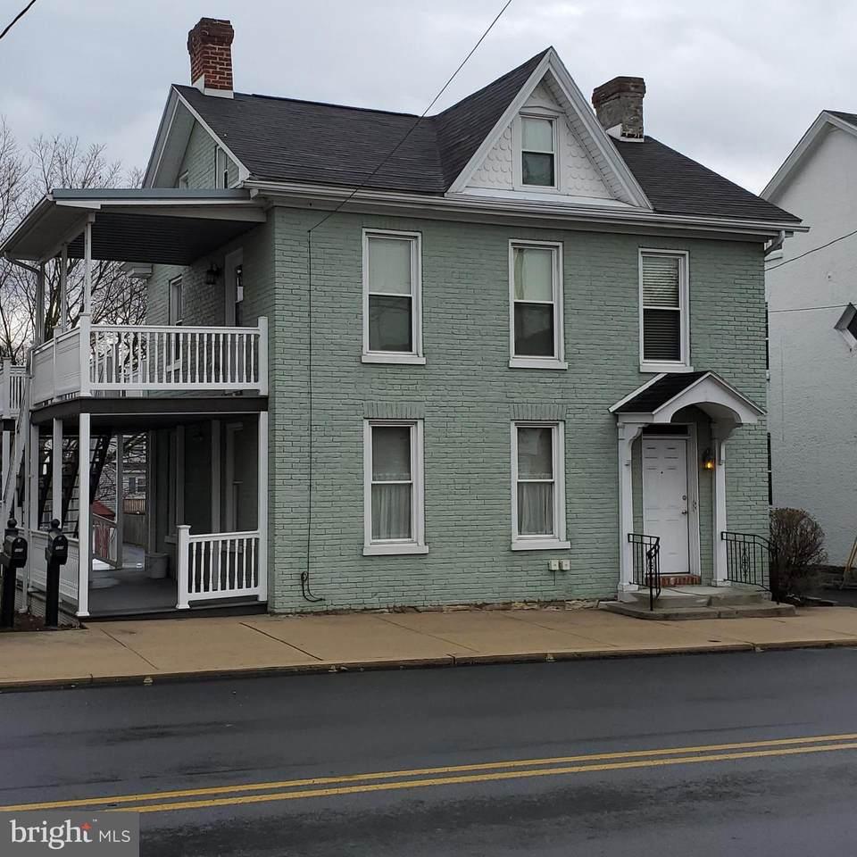 129 Potomac Street - Photo 1